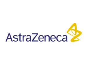 AstraZeneca is a Con-Tech customer